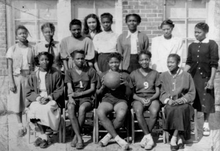 girlsbasketballteam_coachdorothearuth_1948_49_14558363765_o.jpg