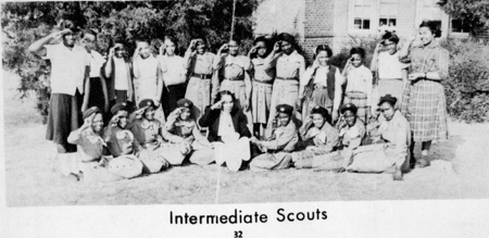 girlscouts_1955_56_14371929007_o.jpg