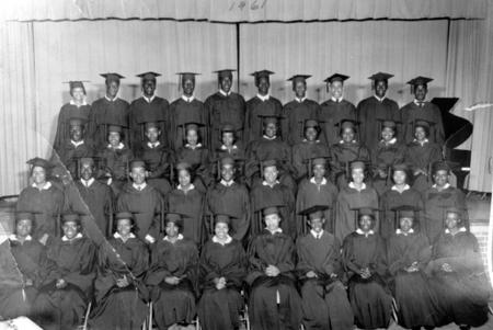 graduatingclass_8_14371761078_o.jpg