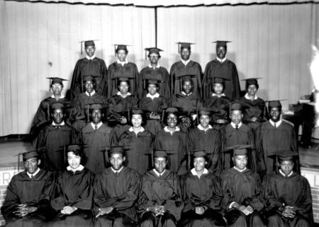 graduatingclass_11_14371749919_o.jpg