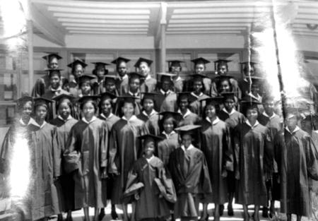 graduatingclass_12_14554961191_o.jpg