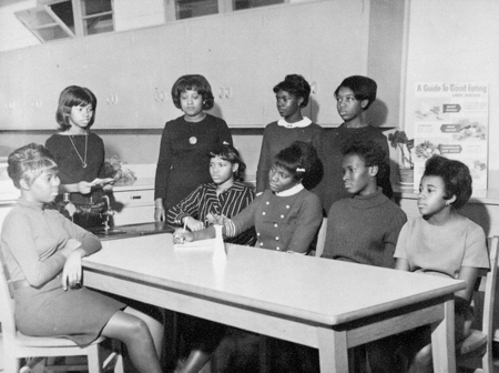 homeecstudents_1960s_14535268536_o.jpg