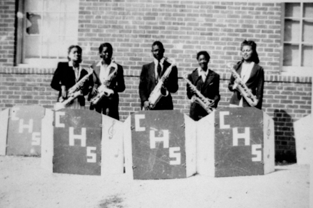 saxophoneplayers_c1950s_14371390759_o.jpg