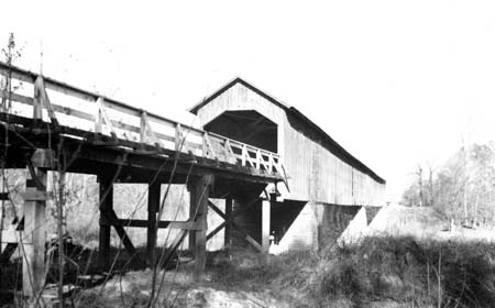 coveredbridge_neuseriver_1938_14379689437_o.jpg