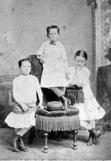 Horne Family Collection - Kids .jpg