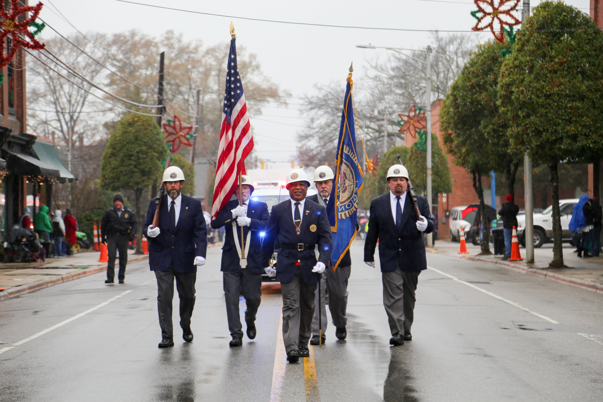 VFW 2017 Christmas Parade.jpg