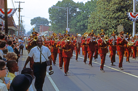 band-centennial-1969_14379707467_o.jpg