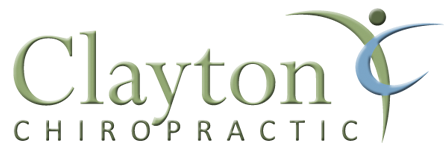 Clayton Chiropractic.png