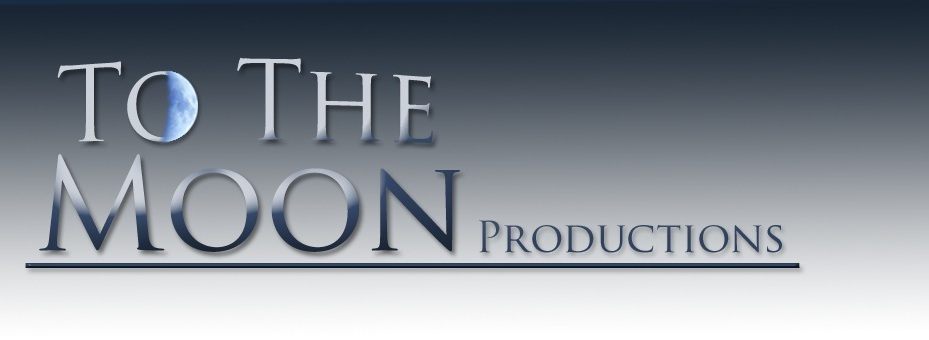 A film by: To the Moon Productions - Directed/Produced by: Angela Snow
