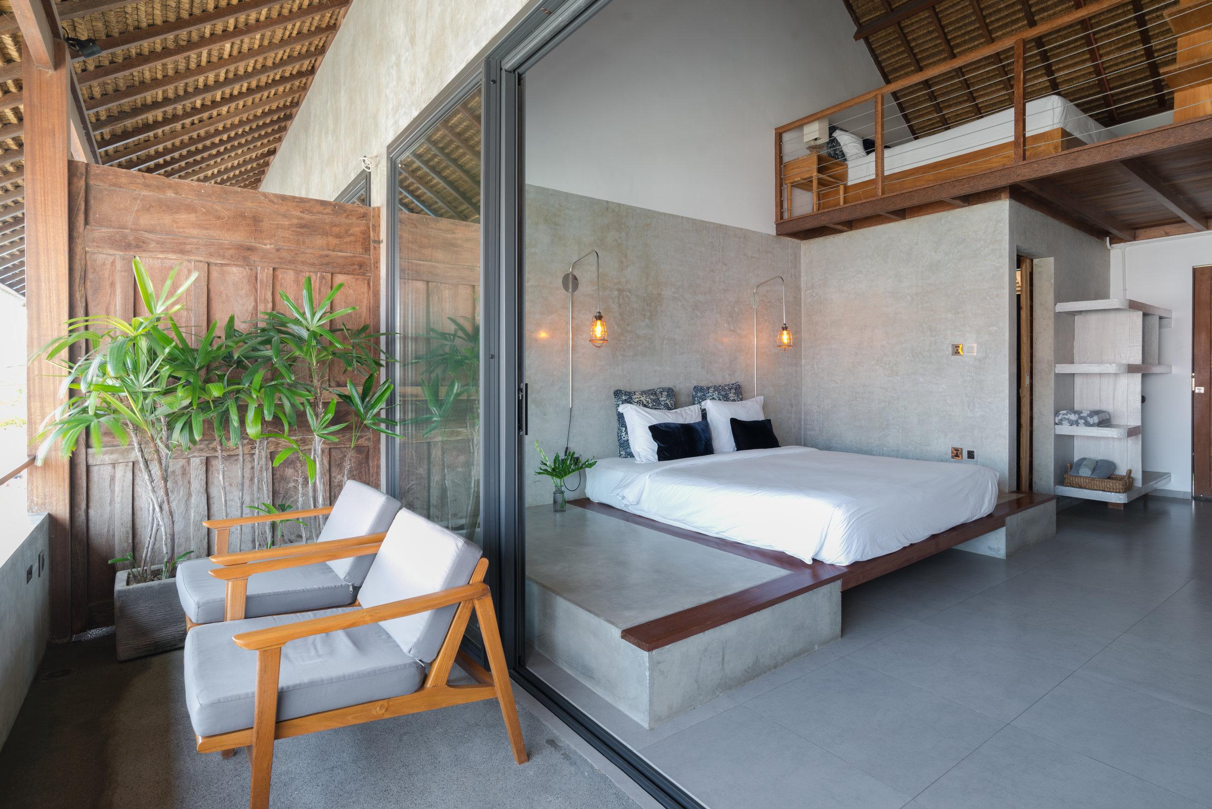 Bedroom-8458.jpg