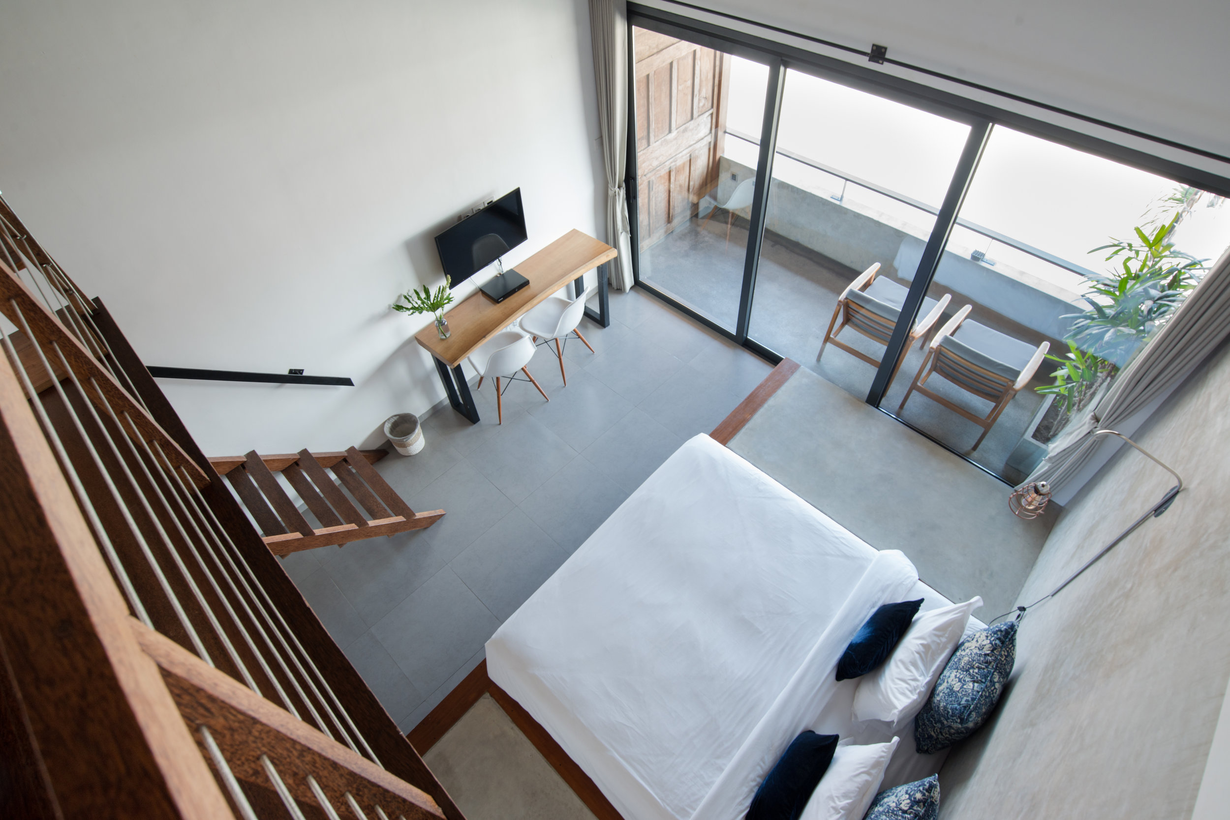Bedroom-8480.jpg