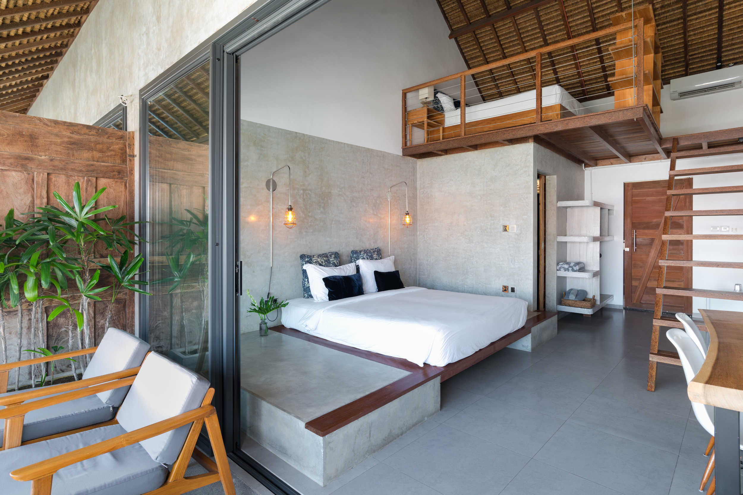 Bedroom-8460.jpg