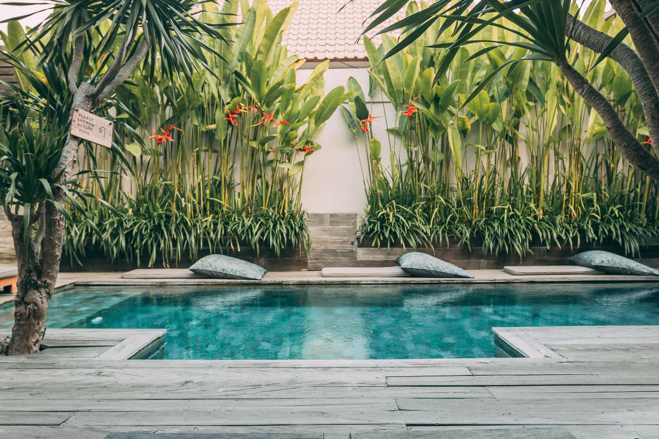 Vassani Pool Stair.jpg