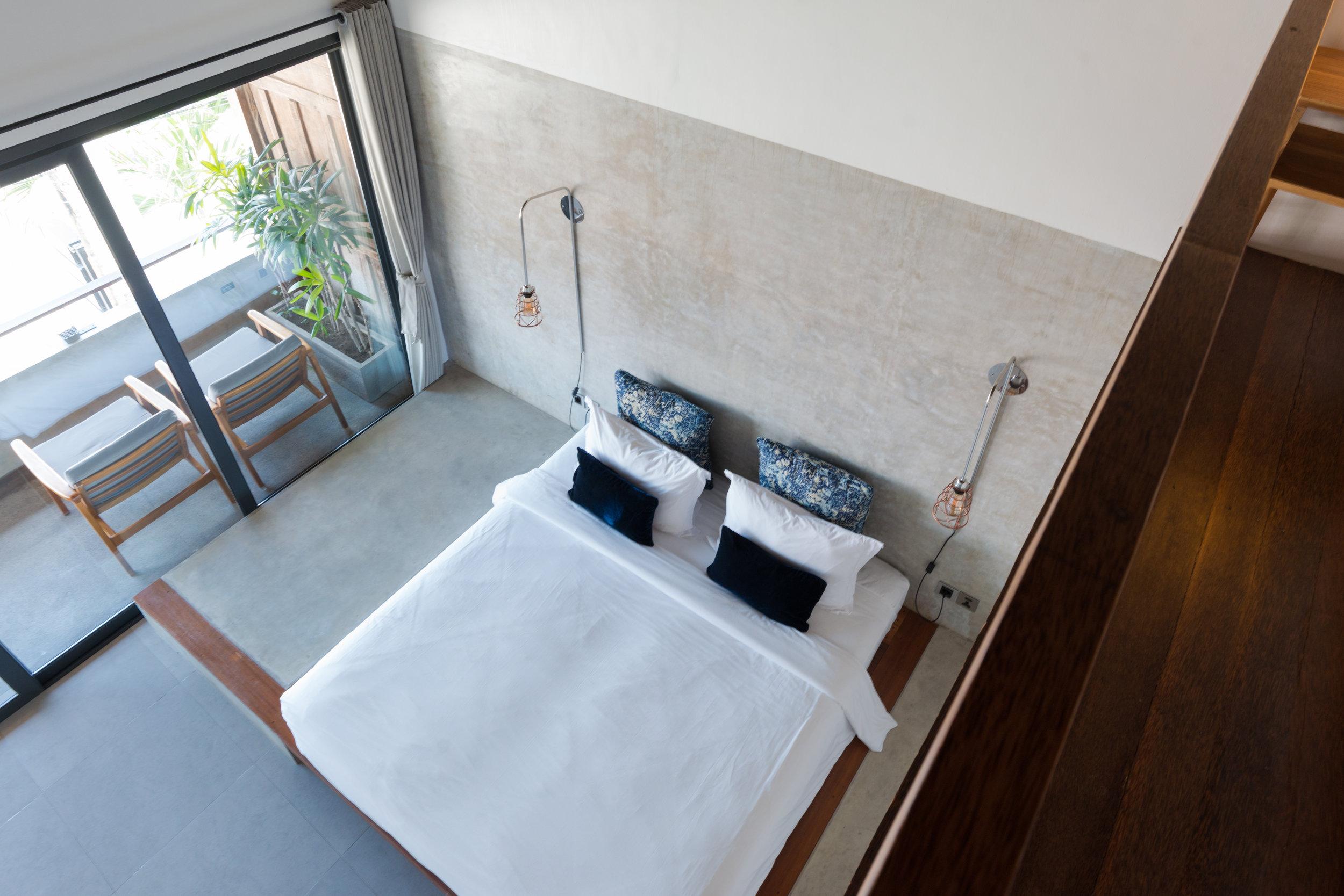 Bedroom-8478.jpg