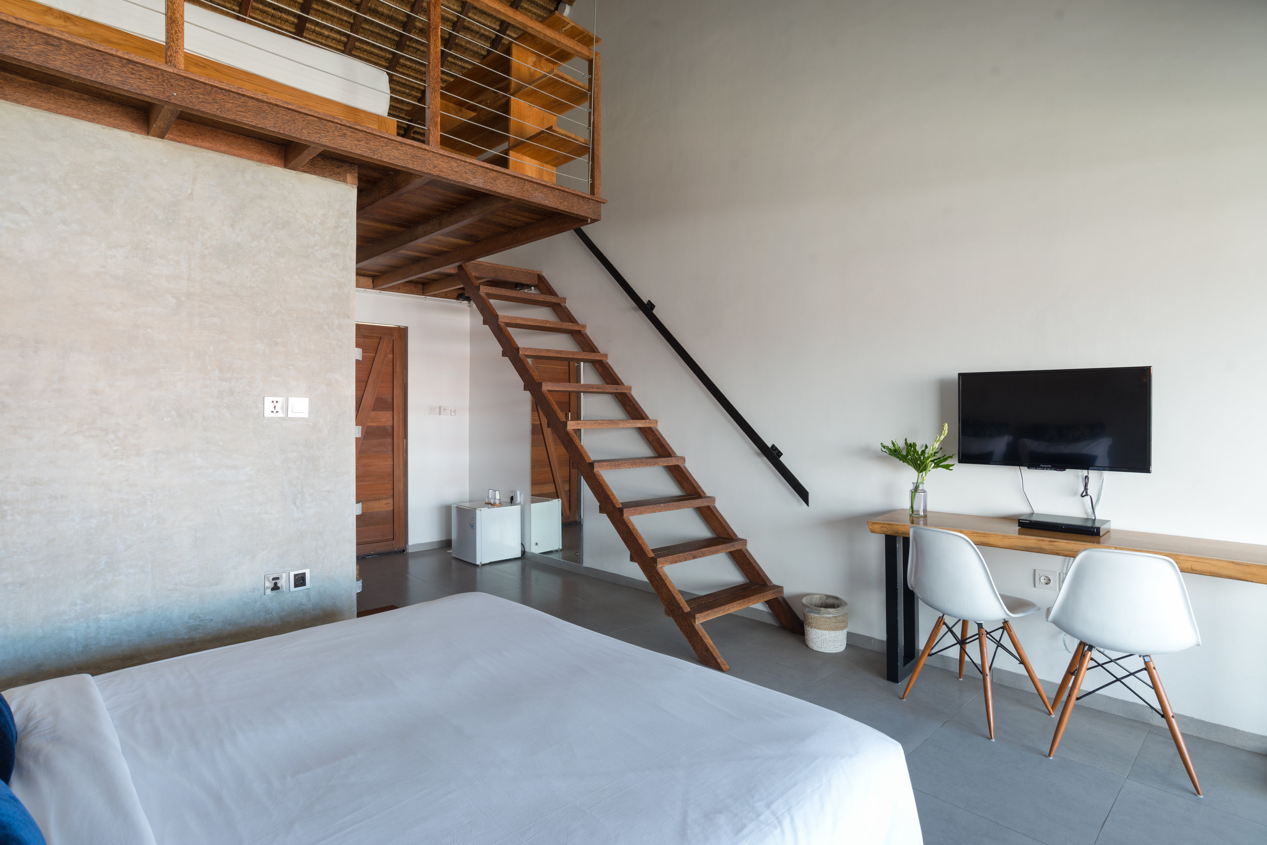 Bedroom-8465.jpg