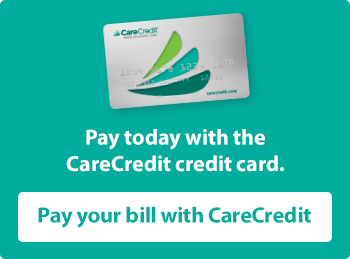 CareCredit_Button_PMP_350x259_a_v1.png