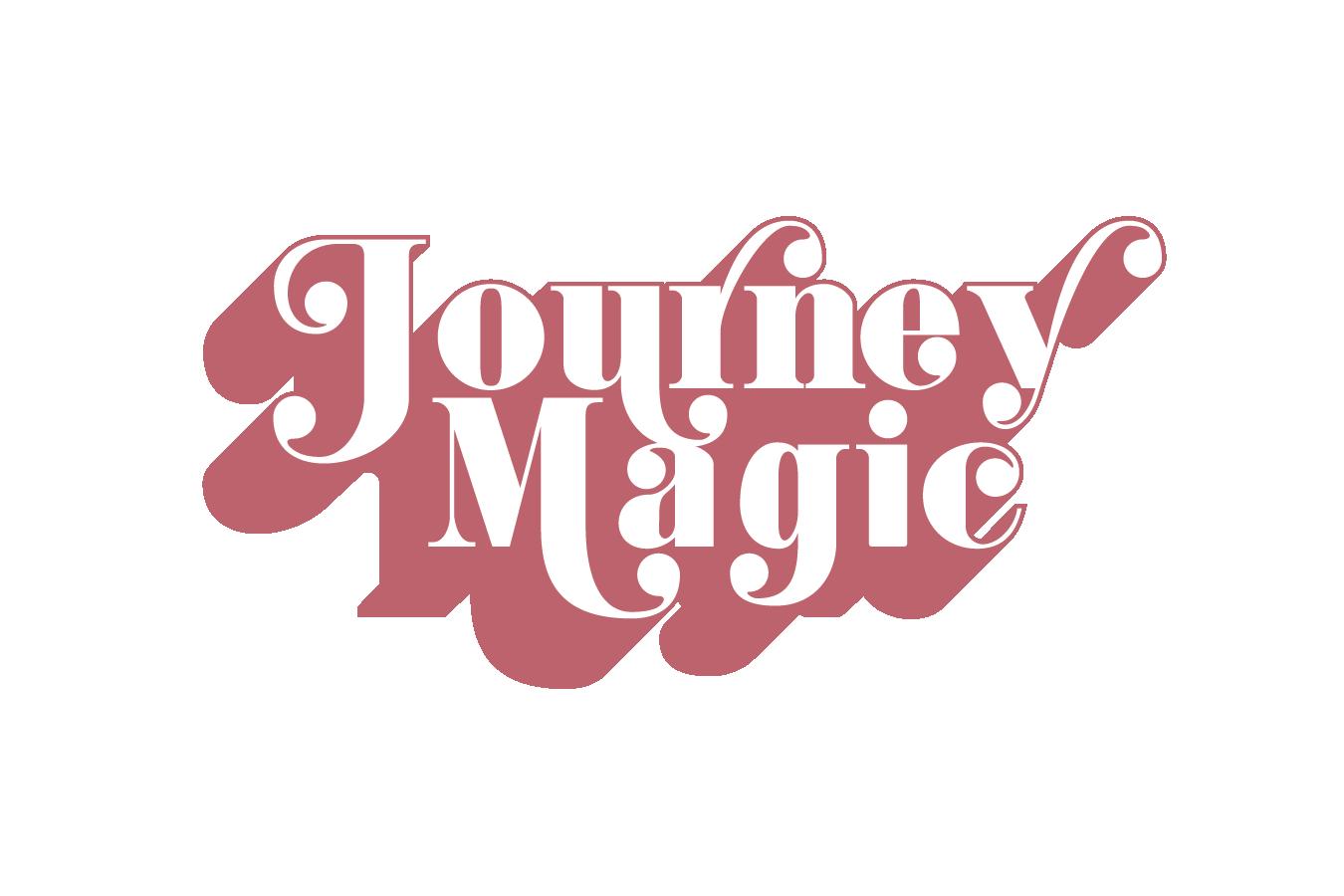 GF_JM_logo-01.png