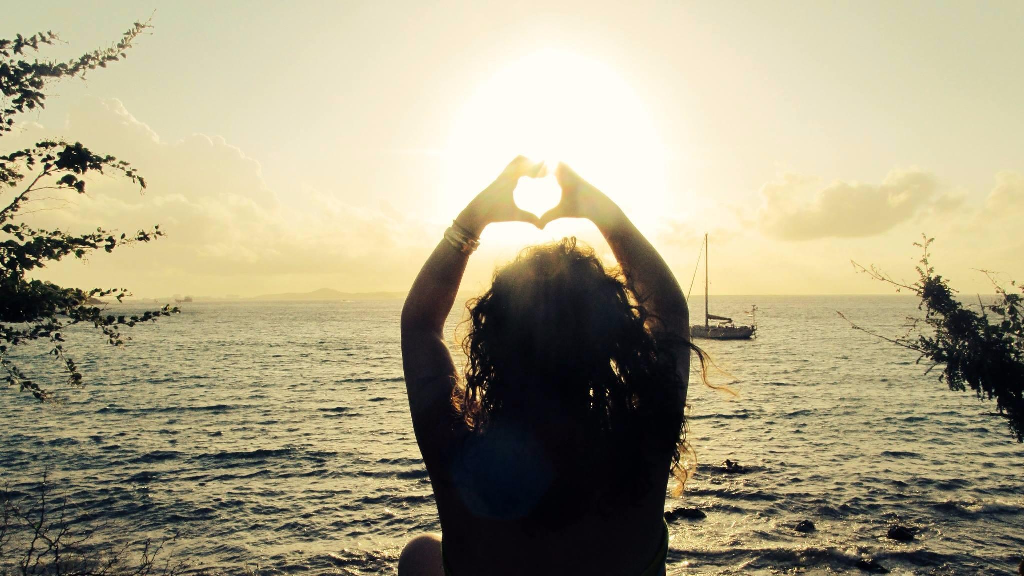 sunset love.jpg