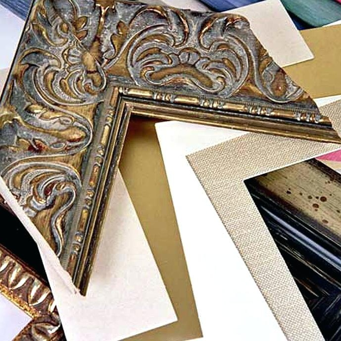picture-framing-outlet-artist-outlet-art-framing-cheap-picture-frames-outlet.jpg