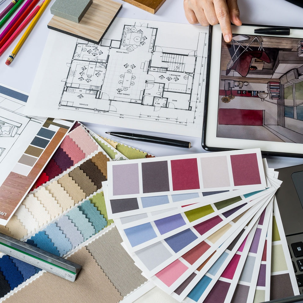 rehab-artists-home-flipping-remodeling-strategy-driven-marketing-graphic-creative-agency-best-chicago.jpg