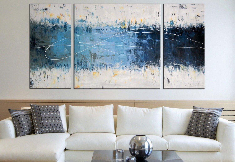 Work — Art Environments Inc