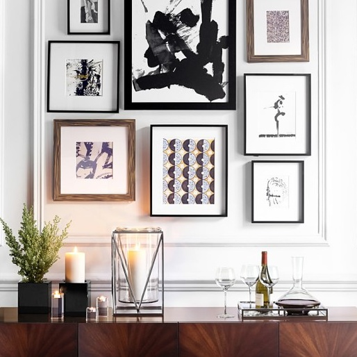 black-lacquer-gallery-picture-frame-o.jpg