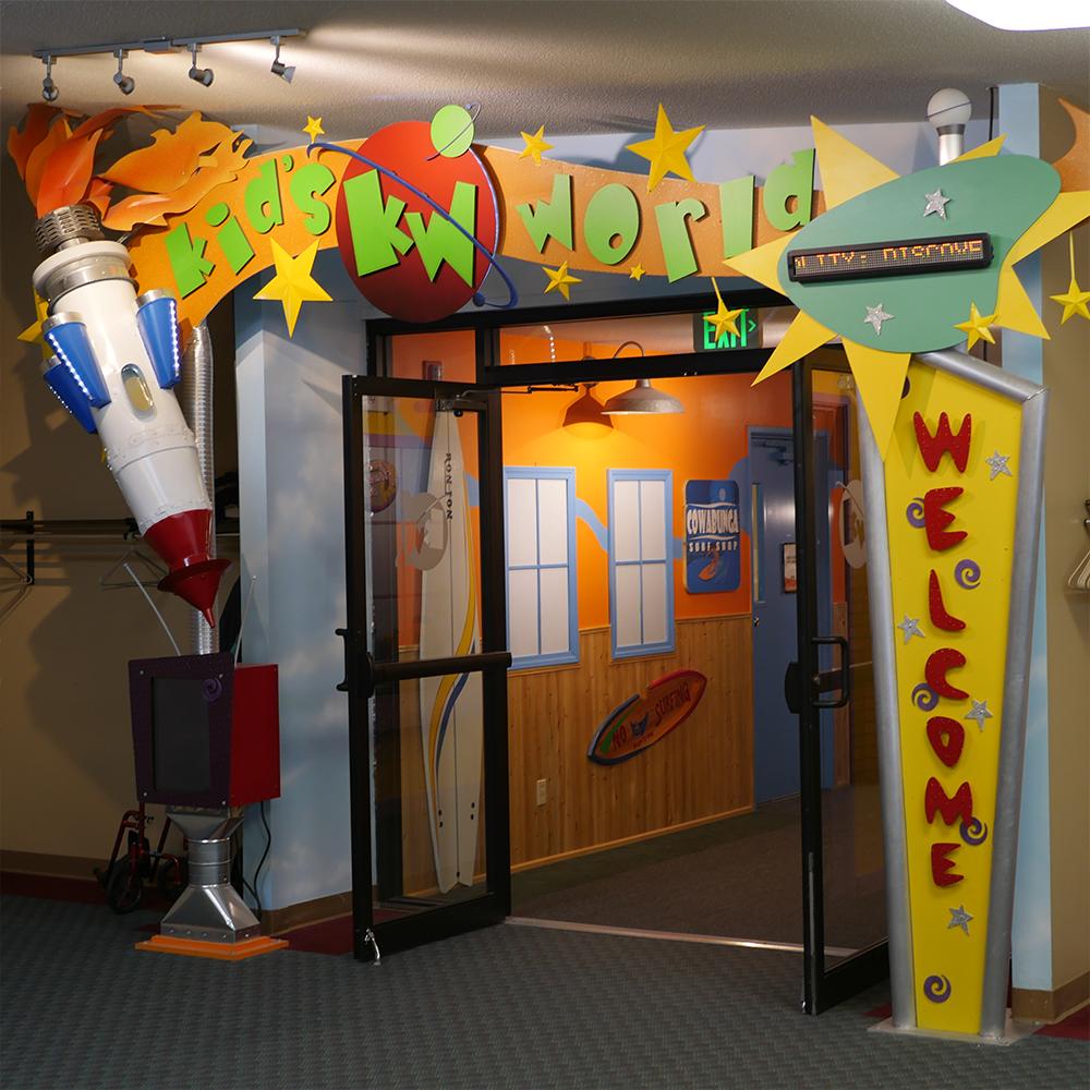 kidsworld_entrance.jpg