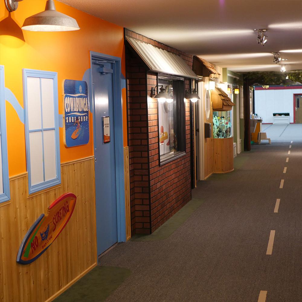 kidsworld_hallway.jpg