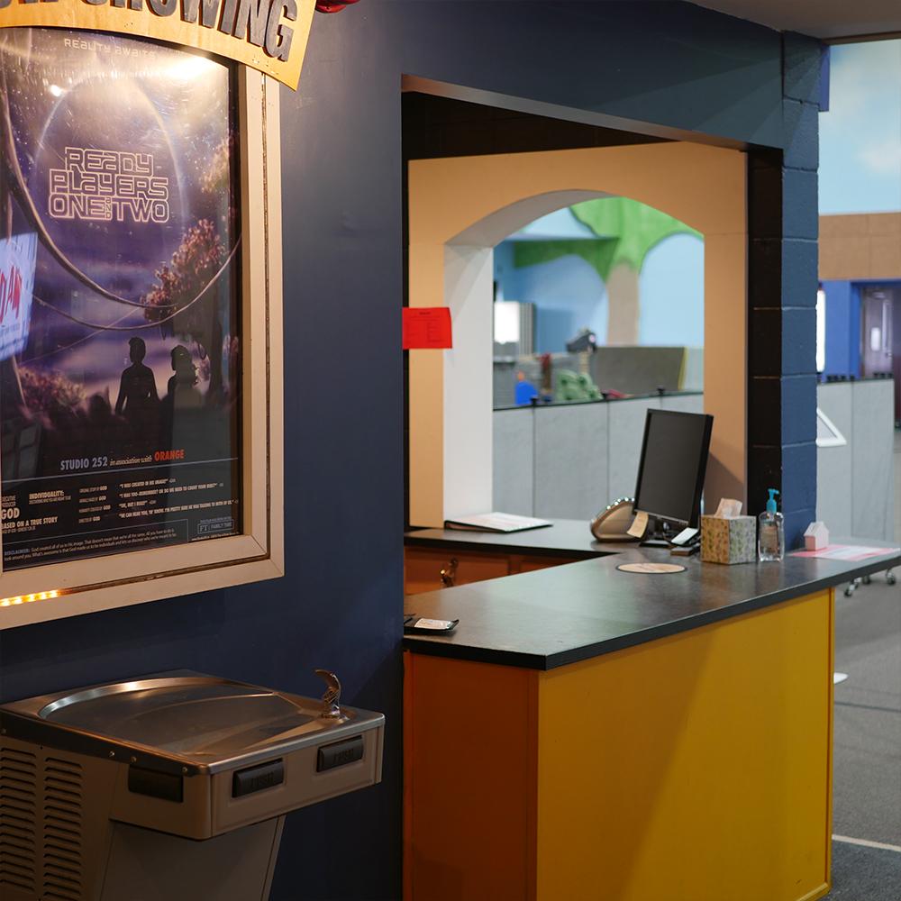 kidsworld_welcome_center.jpg