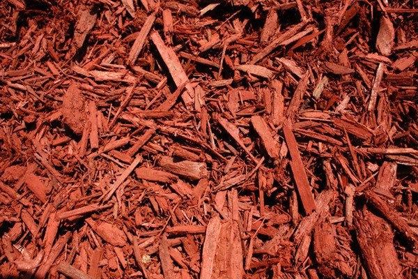 Red+Mulch.jpg