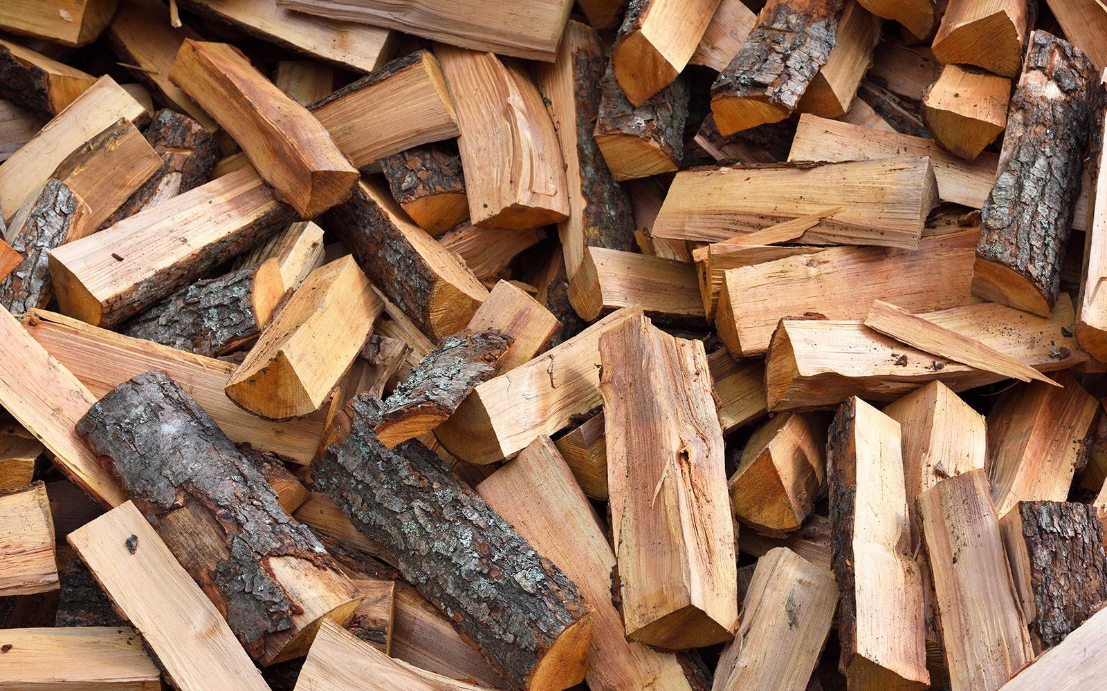 Firewood+Pic.jpg