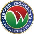 wcu-certification-120x120.jpg