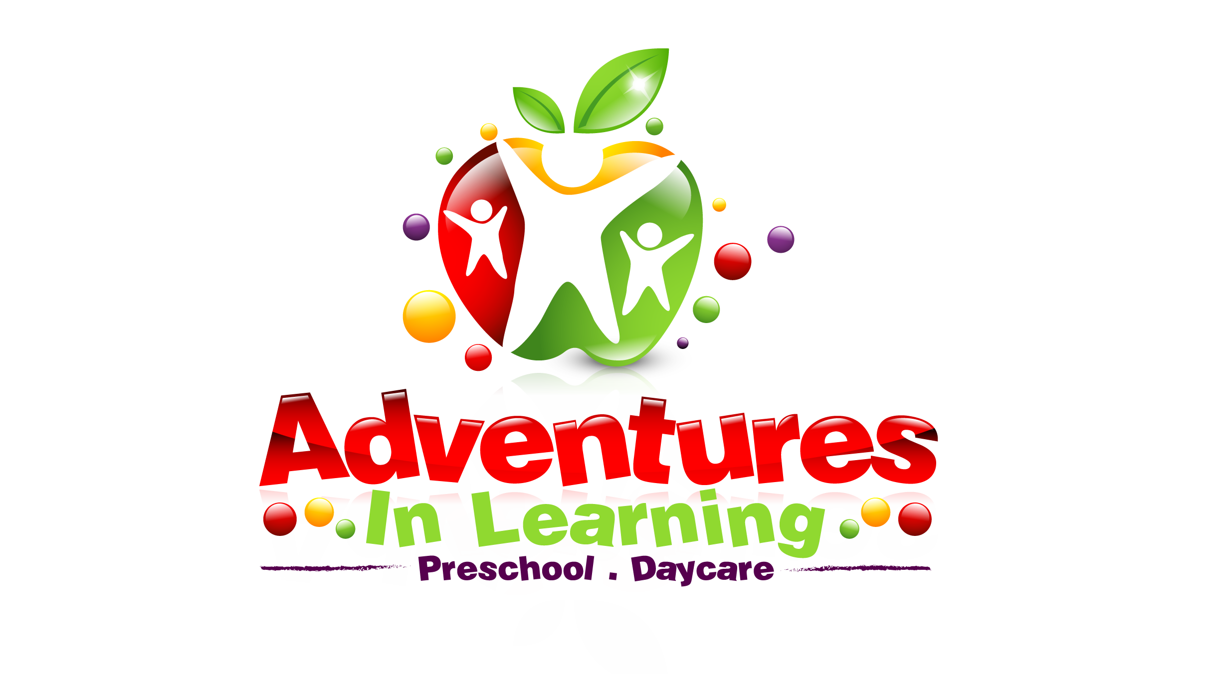 Adventures in learning logo footer copy.png
