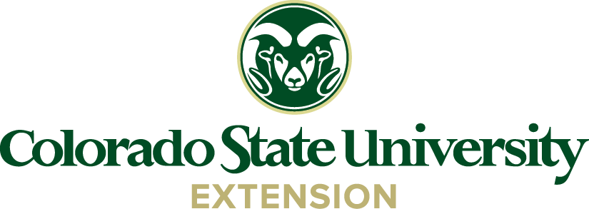 CSU Extension - Wherever you live, Extension's job is to determine what issues, concerns and needs are unique to each community, and offer sound and effective solutions. Whether you have a question about health, financial literacy, pasture or livestock management, weeds, pests or gardens, 4-H or youth development, renewable energy, elder or child-care issues, CSU Extension can connect you to the latest, most accurate data.