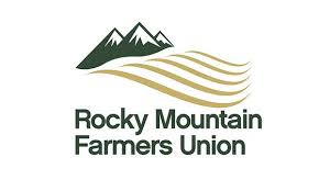 Rocky Mountain Farmers Union - RMFU is an advocate for family farmers and ranchers, local communities, and consumers. It is a progressive grassroots organization that was founded in 1907. Rocky Mountain Farmers Union has grown to represent agriculture in Colorado, New Mexico and Wyoming. Working together with other state and regional Farmers Union organizations, we create the 250,000 member National Farmers Union that spans America.