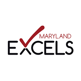 Maryland Excels.png