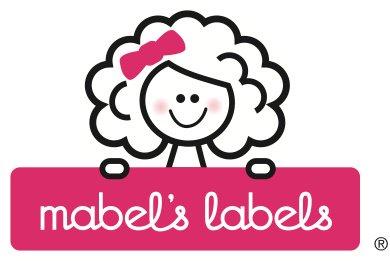 Mabel's Labels.jpg