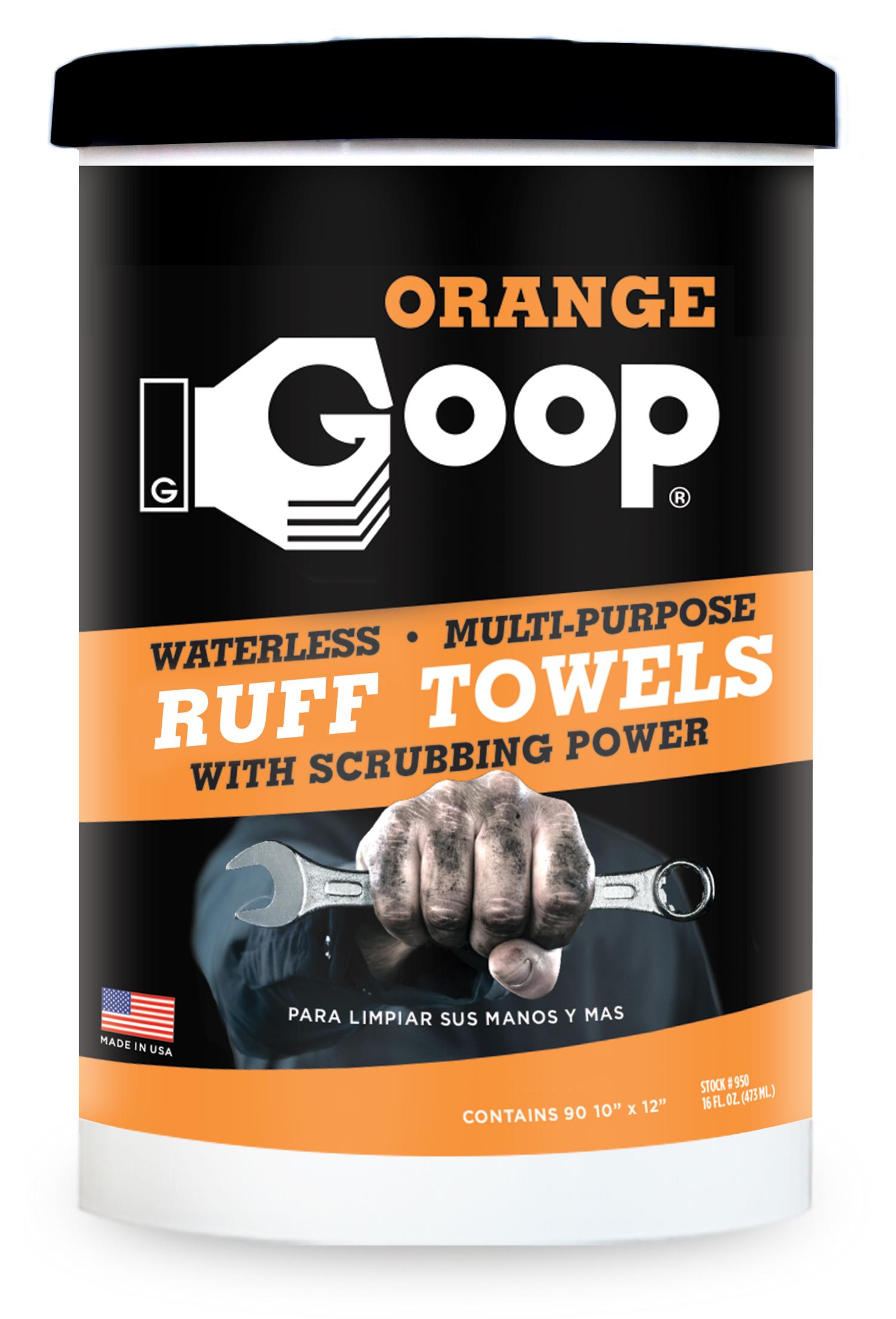 Moms-Goop-Towels-950-OrangeTowels90ct.jpg