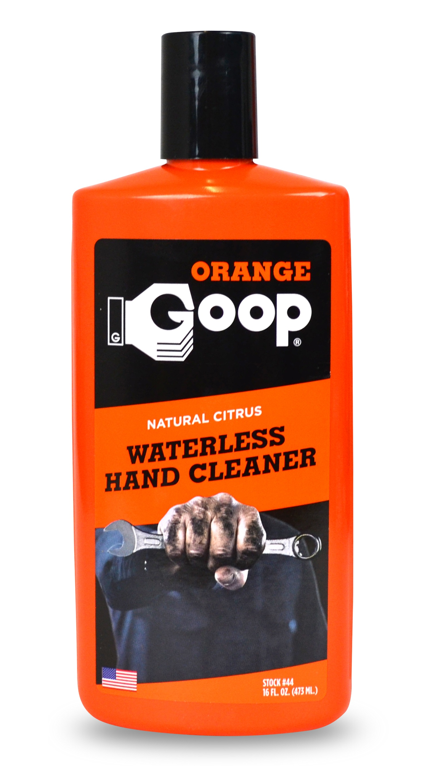 Moms-Goop-Orange-44-Bottle16oz.jpg