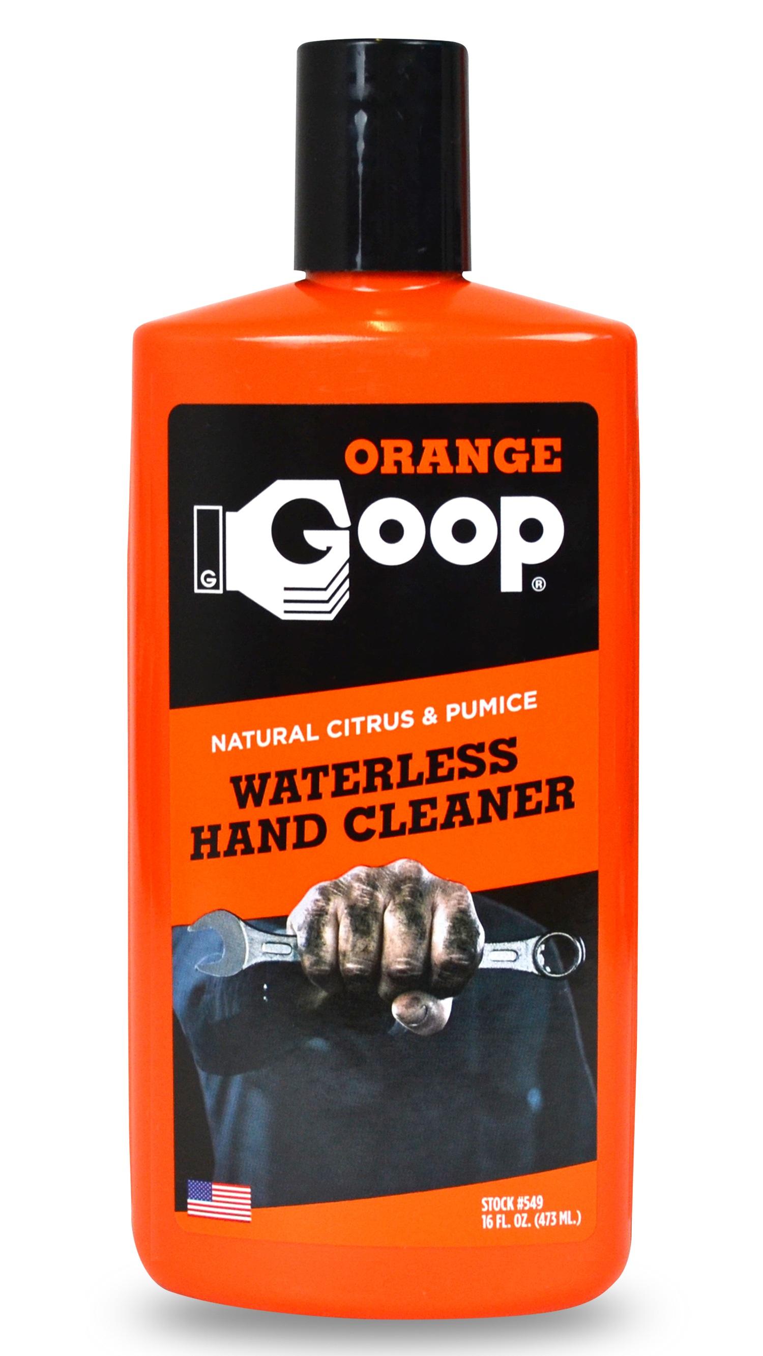 Moms-Goop-Orange-549-PumiceBottle16oz.jpg