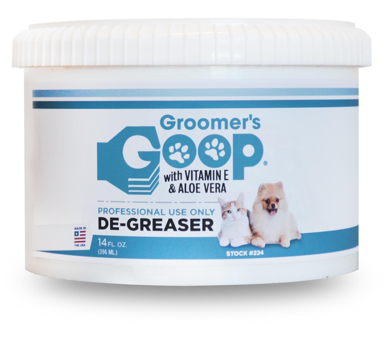 Moms-Goop-Groomers-224-DeGreaser14oz.jpg