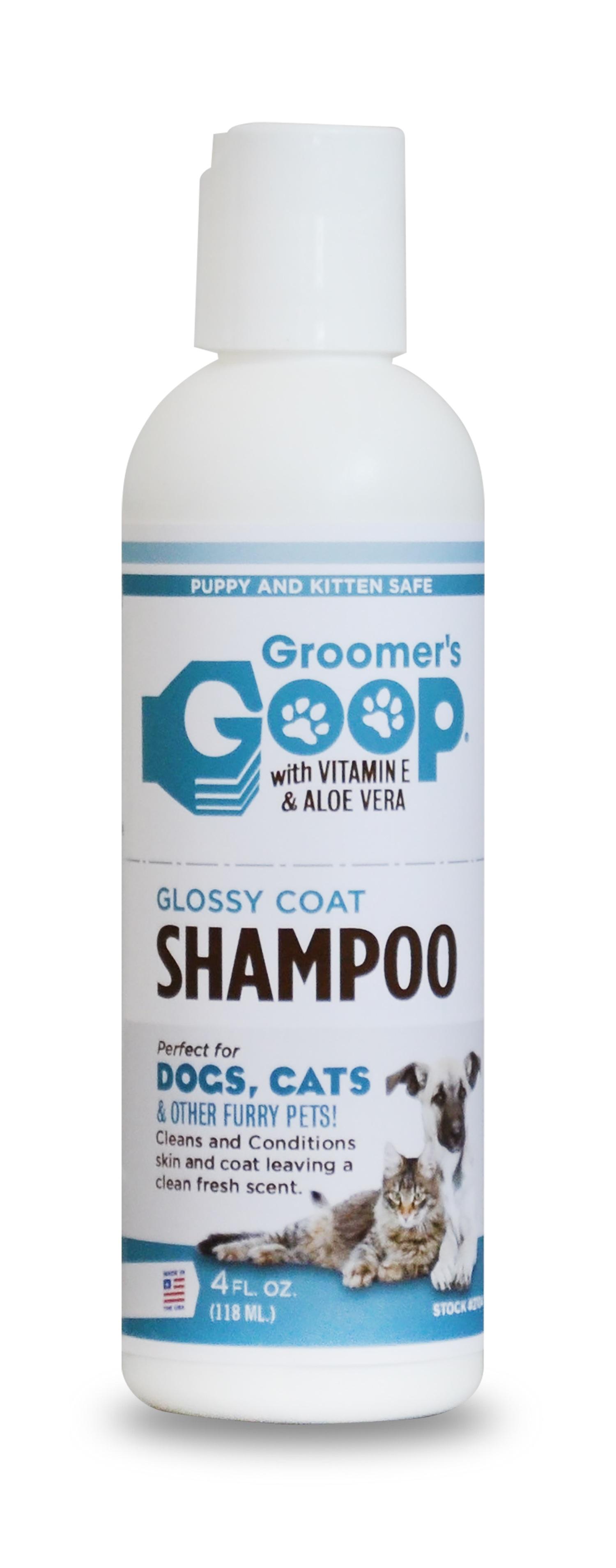 Moms-Goop-Groomers-2104-Shampoo4oz.jpg