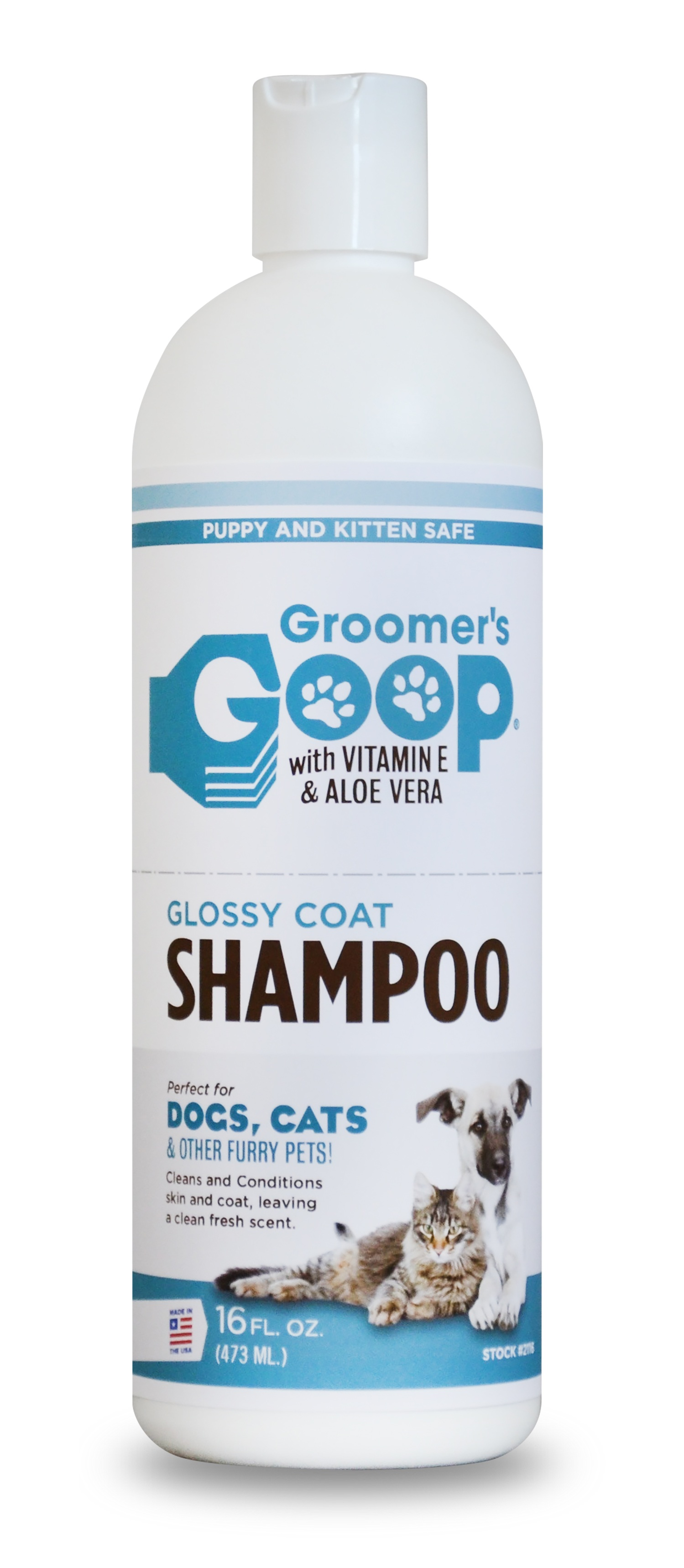 Moms-Goop-Groomers-216-Shampoo16oz.jpg