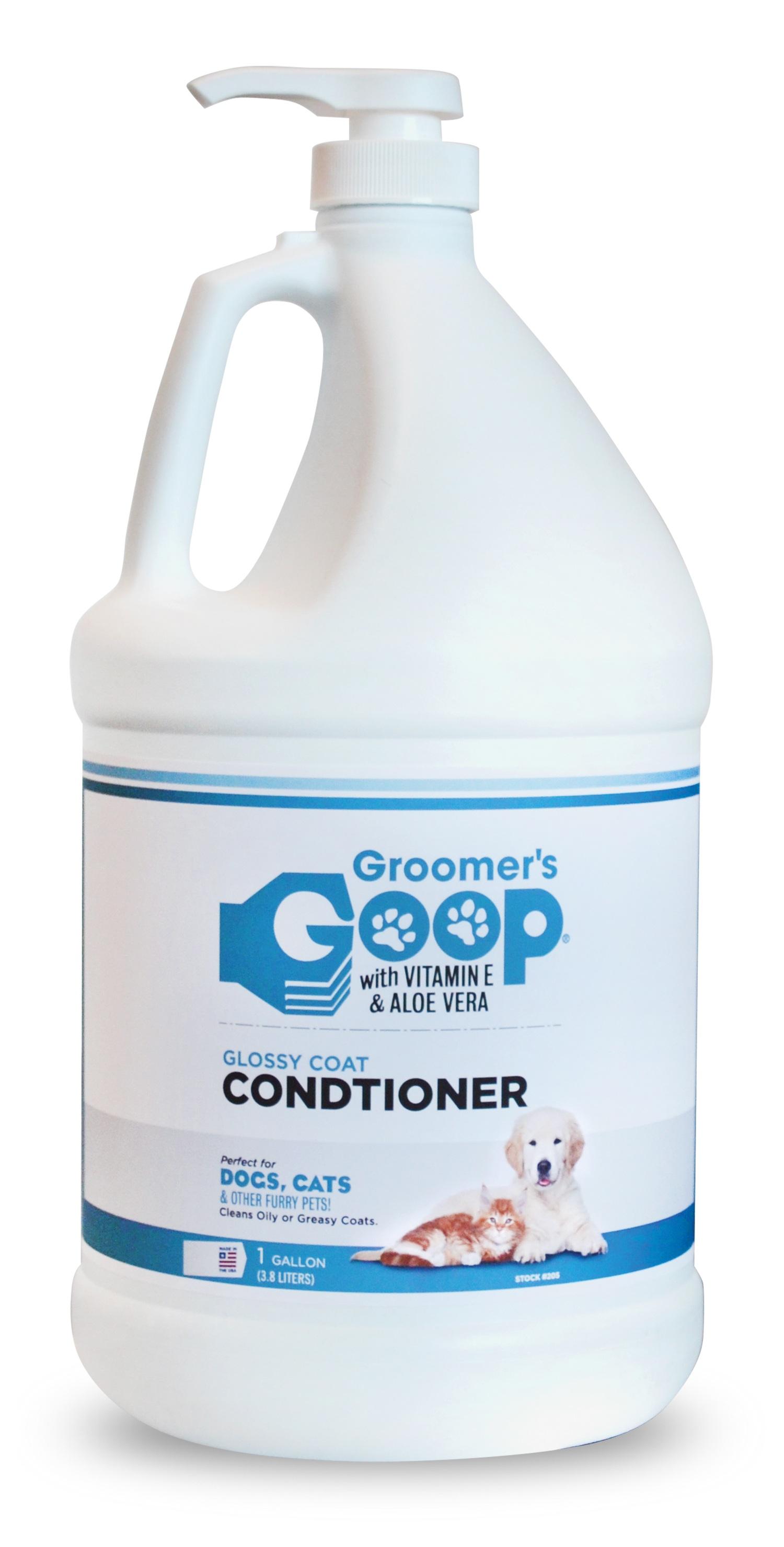 Moms-Goop-Groomers-205-Conditioner1Gallon.jpg