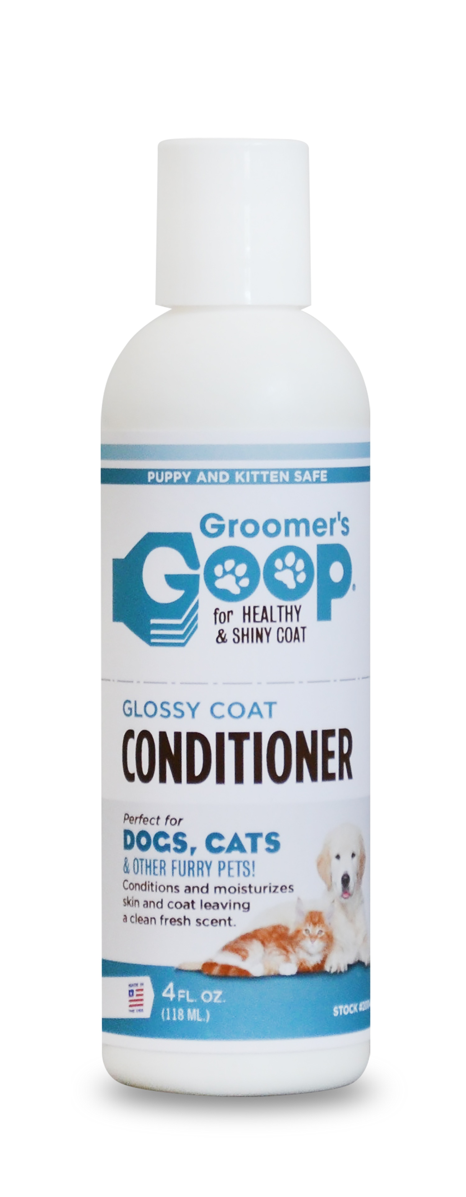 Moms-Goop-Groomers-2004-Conditioner4oz.jpg