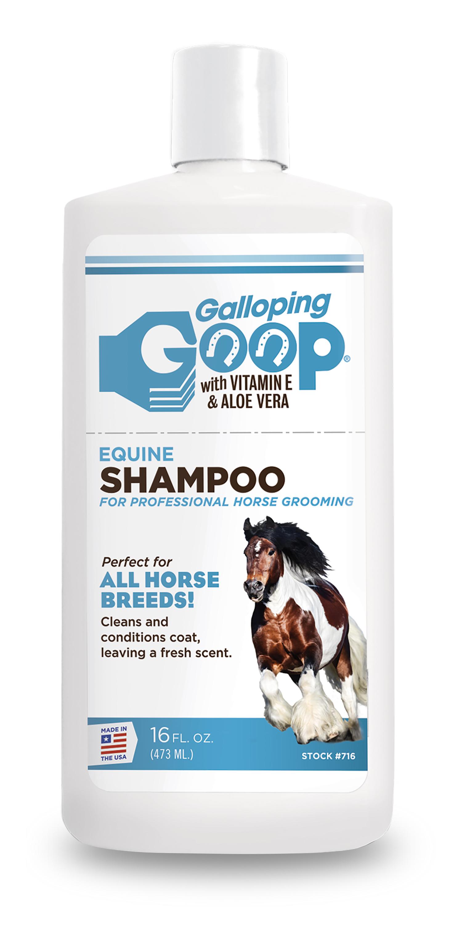 Moms-Goop-Galloping-716-ShampooBottle16oz.jpg