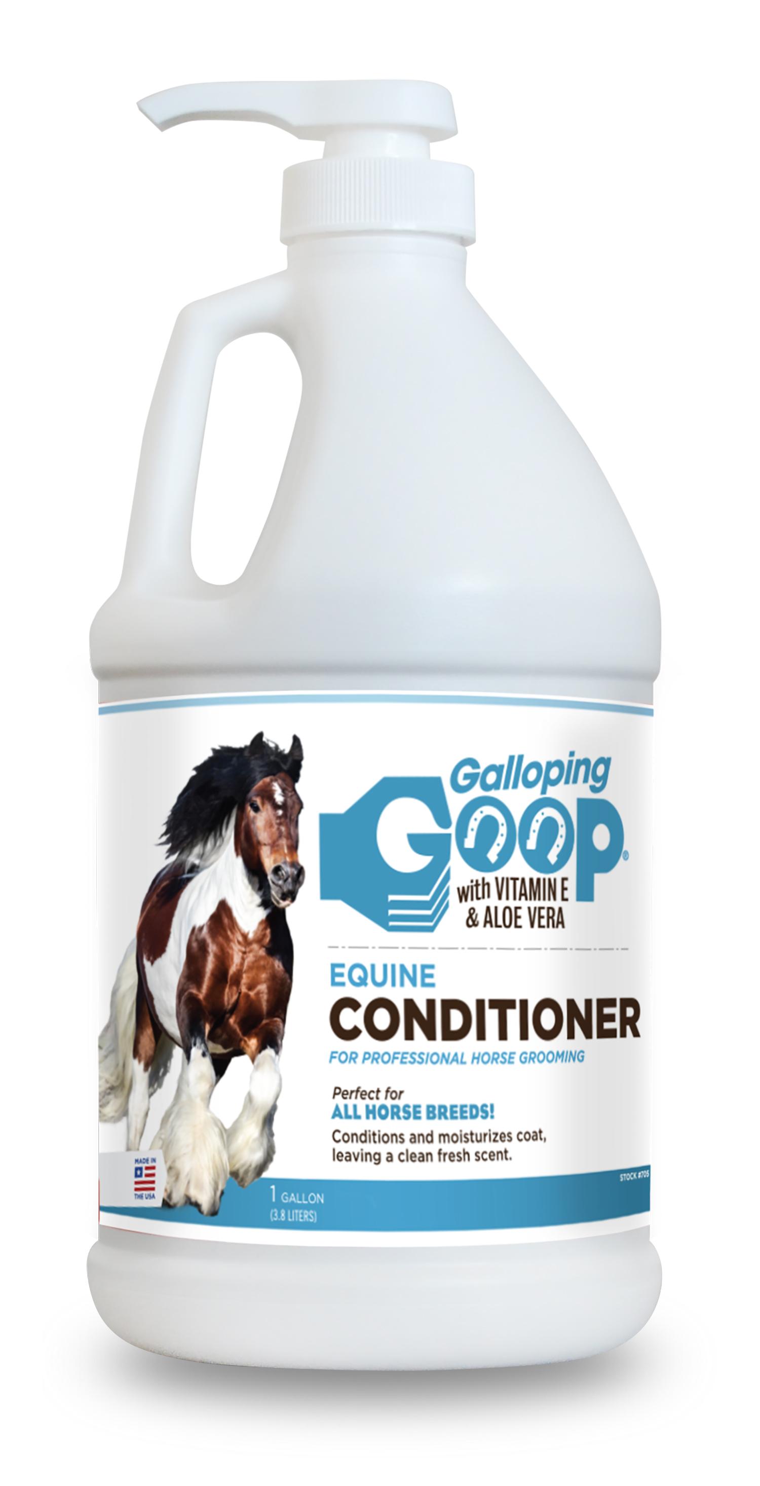 Moms-Goop-Galloping-705-Conditioner1Gallon.jpg