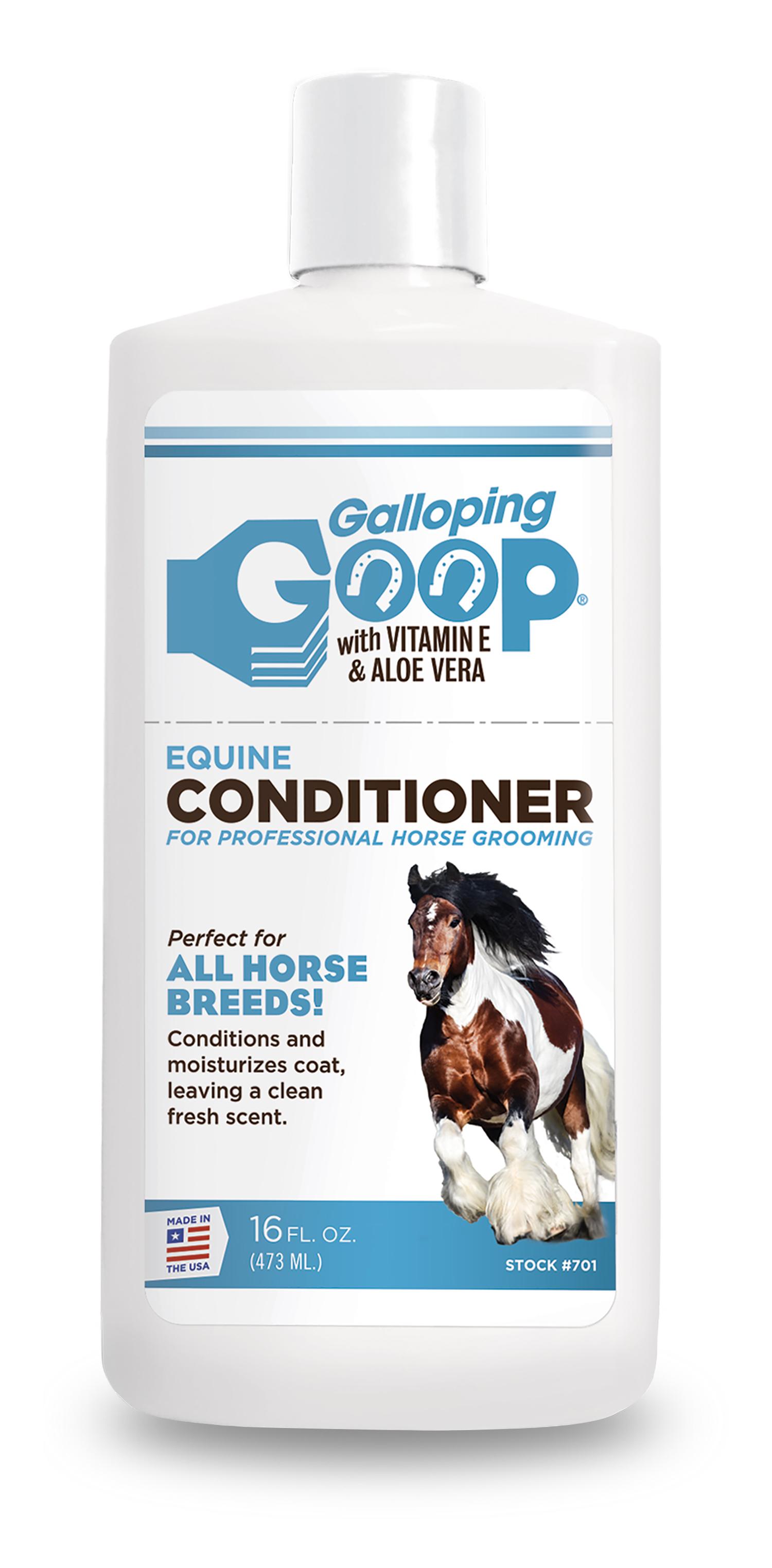 Moms-Goop-Galloping-701-ConditionerBottle16oz.jpg