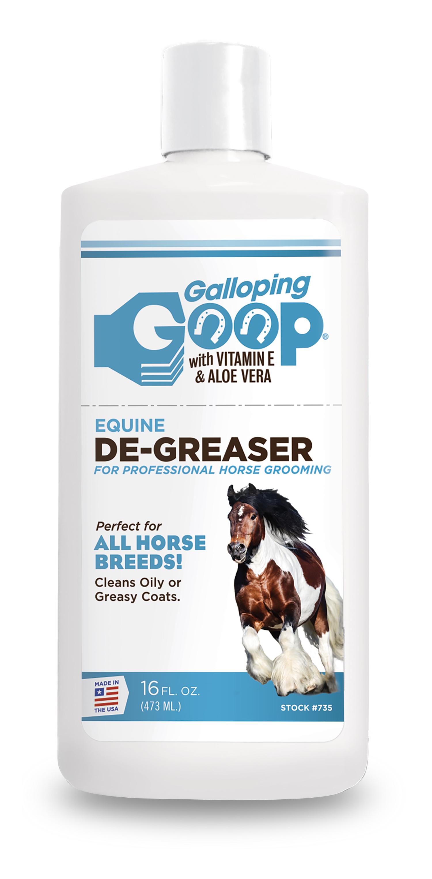 Moms-Goop-Galloping-735-DeGreaserBottle16oz.jpg