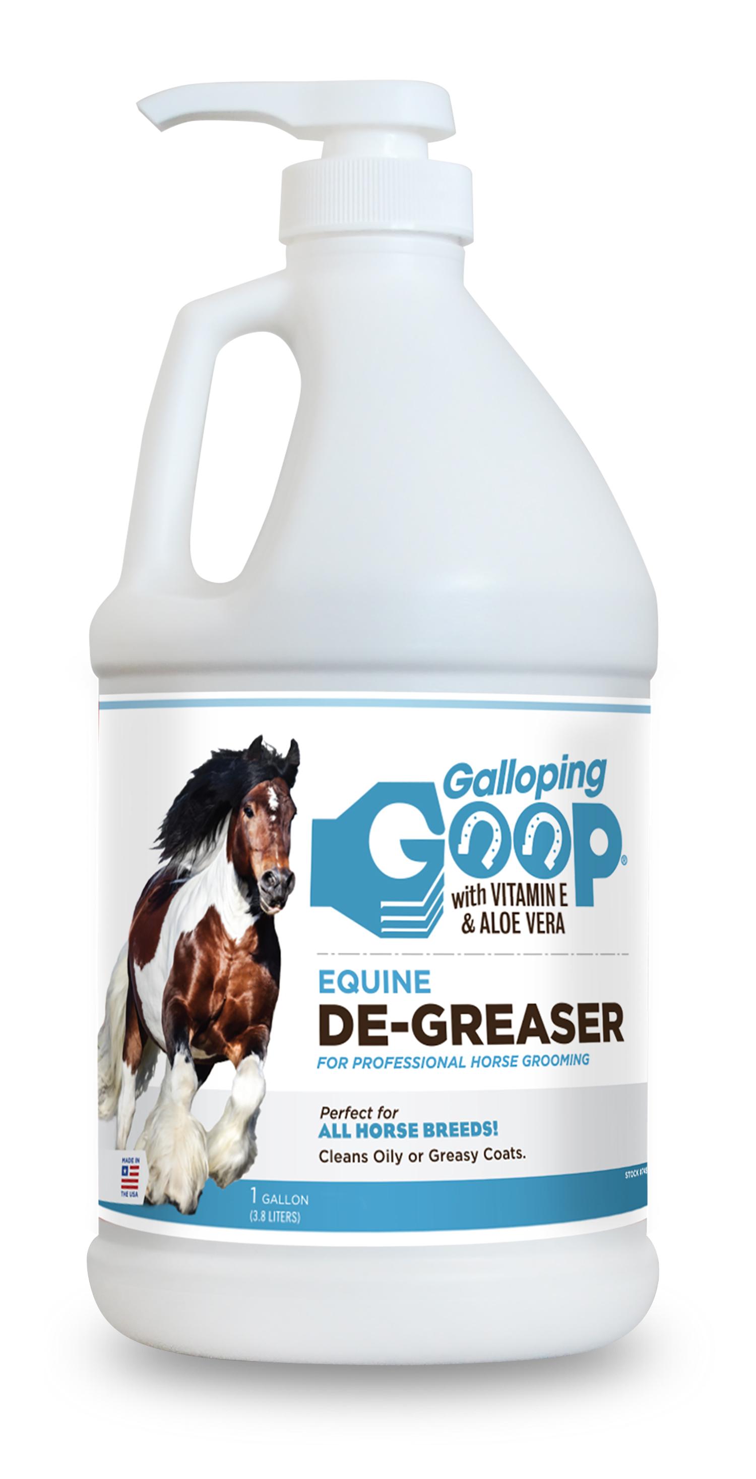 Moms-Goop-Galloping-745-Degreaser1Gallon.jpg